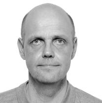 contact Jari Aaltonen